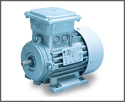 Industrial Bearings Industrial Electric Motors Variable
