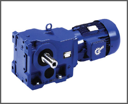 speed reducers for electric motors speed reducer